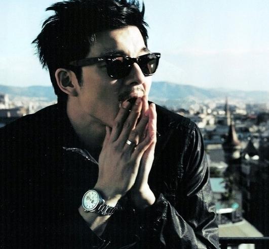 コン・ユの画像 p1_40