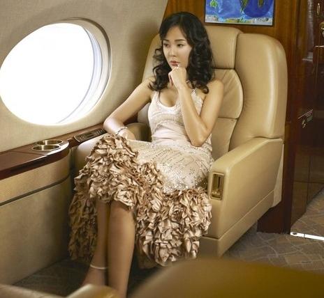 キム・ユンジンの画像 p1_15