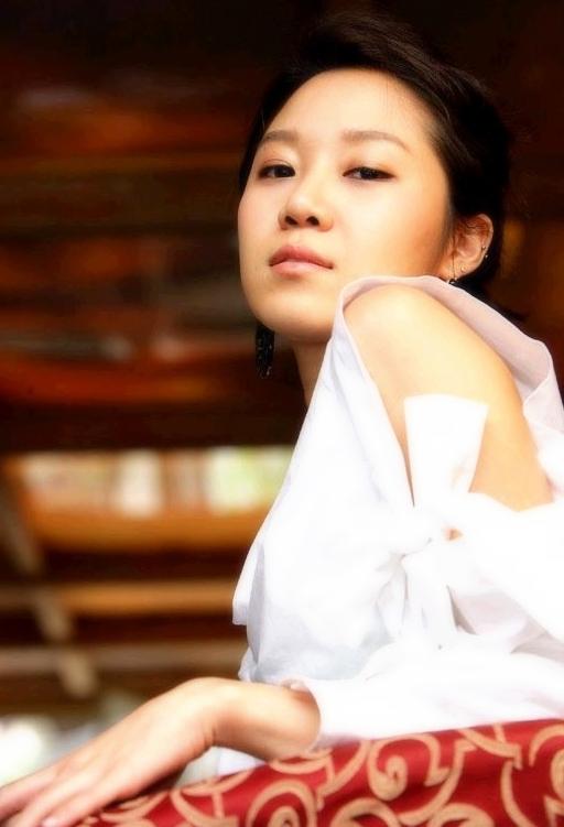 コン・ヒョジンの画像 p1_26