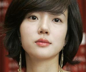 イム・スジョン (女優)の画像 p1_2